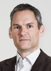 Dr. Mathias M. Hauri-Hohl