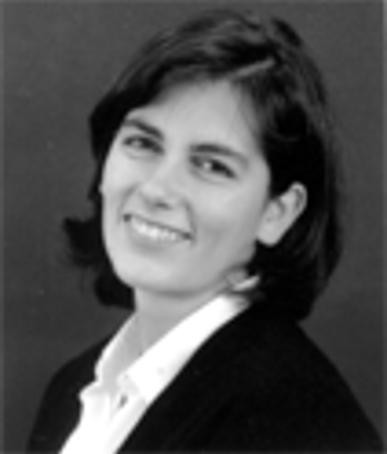 Dr. Natasha Kralli