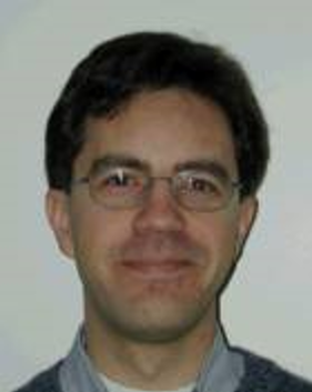 Dr. Maurizio Molinari