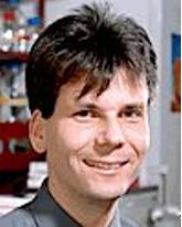 Dr. Jean-Marc Waldburger
