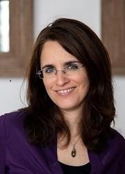 Dr. Paula Nunes-Hasler