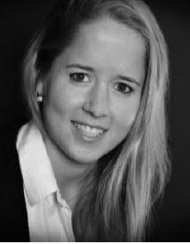 Dr. med. Julia Velz