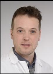 Dr. med. Guillaume Maitre